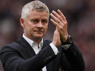 หัวหน้า Man Utd